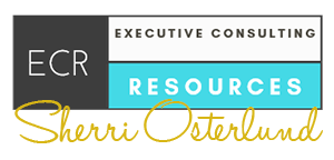Executive Consultant Resources